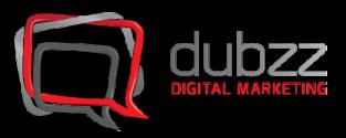 Dubzz Digital - St ChadsSt Chads